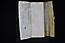 folio 009-1665