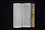 Folio 075 año 1664