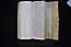 folio 140-1664