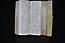 folio 228--no existe 227