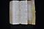 folio 307n