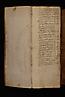 folio 000-1665
