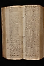 folio 185