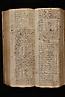 folio 234
