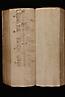 folio 264