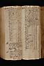 folio 315bis