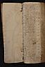 folio 001-1666