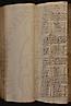 folio 335