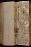 folio 366