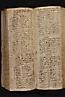 folio 195bis