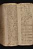 folio 306