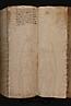 folio 380