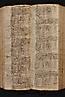 folio 101-102