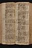 folio 103bis