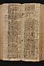 folio 145-146