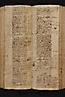 folio 162-163