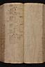 folio 262-263