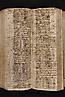 folio 223bis