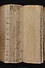 folio 305