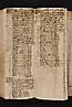folio 317