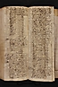 folio 328