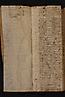 folio 002-1673