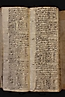 folio 088-089