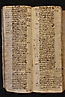 folio 128bis