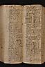 folio 212