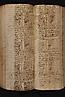 folio 323bis