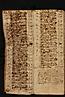 folio 003-1674