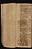 folio 051-1674