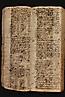 folio 067bis