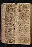folio 069-070