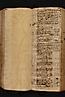 folio 131-132