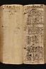 folio 258bis