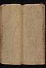folio 327