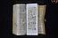 folio 244a