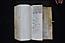 folio 378