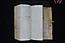 folio 381