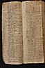 folio 065bis