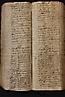 folio 107bis