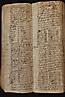 folio 168