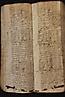 folio 186a