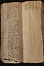 folio 186b