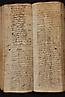 folio 212bis