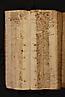 folio 019-1679