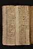 folio 072bis