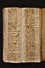 folio 093bis