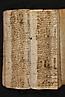 folio 172bis